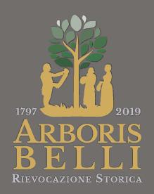 Questa immagine ha l'attributo alt vuoto; il nome del file è Logo-Arboris-Belli.png